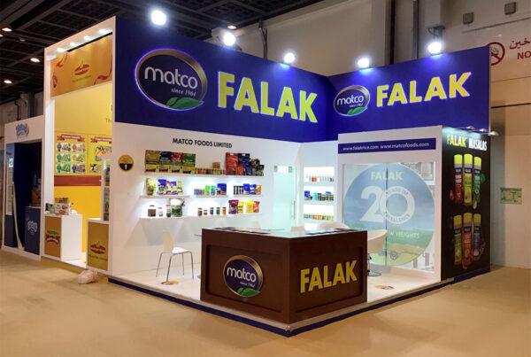FALAK_GULFOOD